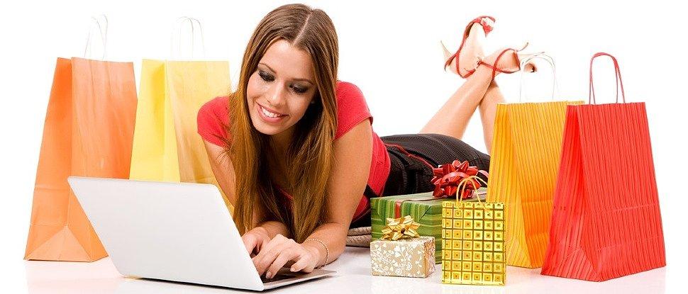 Одежда Lenne покупки онлайн