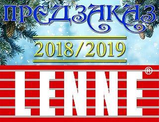 Lenne 2019